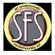 Stewart Fletcher Studios Logo
